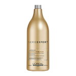 L'Oreal Expert Absolut Repair Lipidium Shampoo