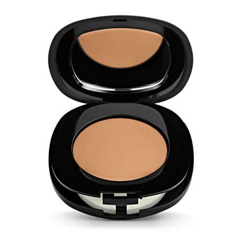 Elizabeth Arden Flawless Finish Everyday Perfection Bouncy Makeup 9 gram 08 Golden Honey