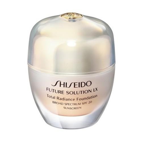 Shiseido Future Solution Total Radiance