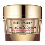 Estee Lauder Revitalizing Supreme Baume Global Anti-Age Contour des Yeux 15 ml