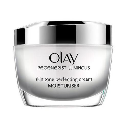 Olay Regenerist Luminous Skin Tone Perfecting Cream 50 ml