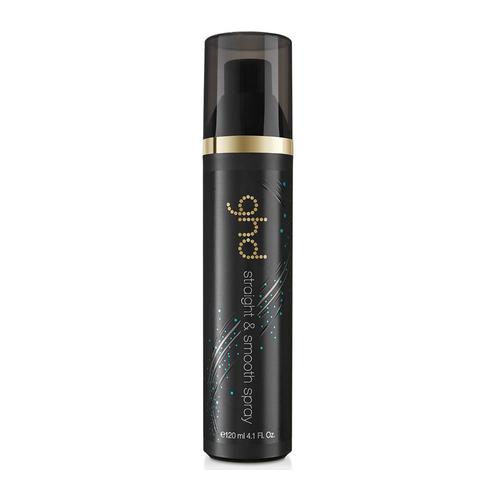 GHD Style Straight & Smooth Spray 120 ml