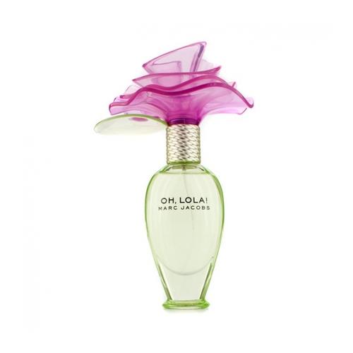 Marc Jacobs Oh Lola! Sunsheer Eau de parfum 50 ml