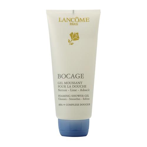 Lancome Bocage Foaming Shower Gel 200 ml