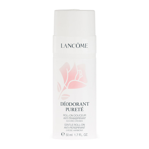 Lancome Purete Deodorant Roll-on 50 ml