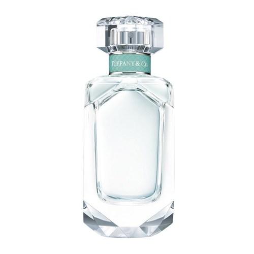 Tiffany & Co Eau de parfum