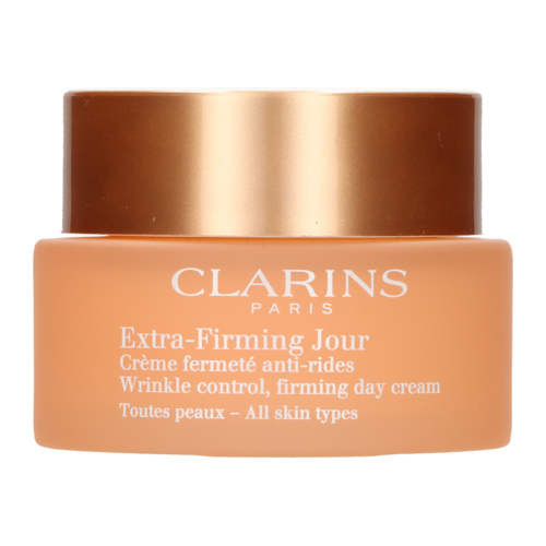 Clarins Extra Firming Cream