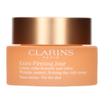 Clarins Extra Firming Cream 50 ml