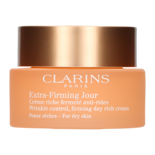 Clarins Extra-Firming Jour 50 ml