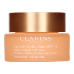 Clarins Extra Firming Jour Crème 50 ml SPF 15
