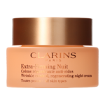 Clarins Extra Firming Night Cream