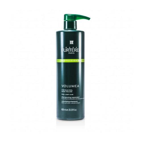 Rene Furterer Volumea Volumizing Shampoo 600 ml