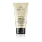 Alessandro Hand Spa Age Complex Cream Rich 50 ml