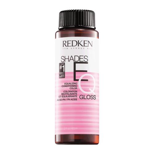 Redken Shades EQ Coloración demi-permanente