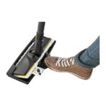 Kärcher SC tapijtglijder voor vloermondstuk EasyFix