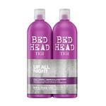 Tigi Bed Head Fully Loaded Duo