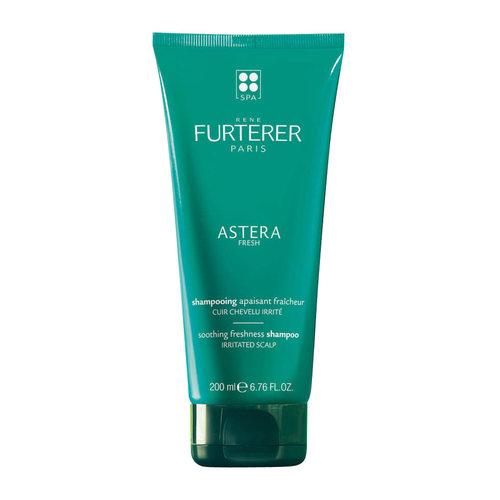 Rene Furterer Astera Fresh Soothing Freshness Shampoo 200 ml