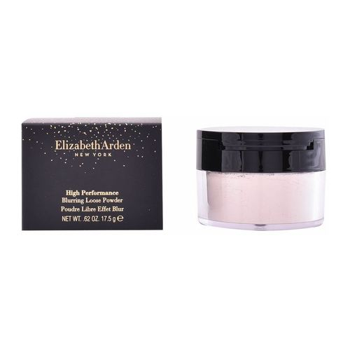 Elizabeth Arden High Performance Blurring Loose Powder 01 Translucent 17,5 gram