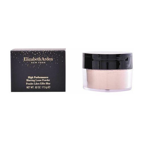 Elizabeth Arden High Performance Blurring Loose Powder 17,5 gram 02 Light