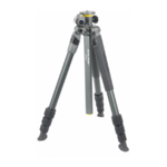 Vanguard Alta Pro2+ 264AT