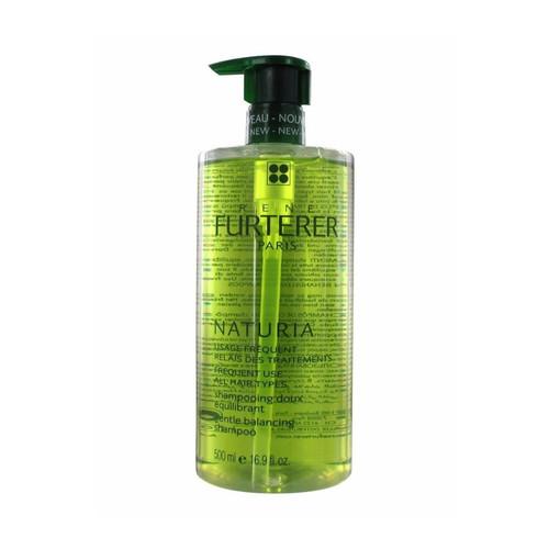 Rene Furterer Naturia Extra Gentle Shampoo 500 ml