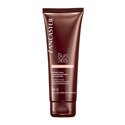 Lancaster Sun 365 BB Body Cream SPF 15