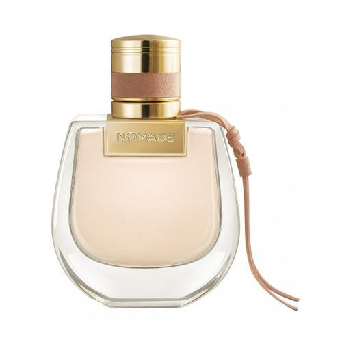 Chloe Nomade Eau de parfum 50 ml