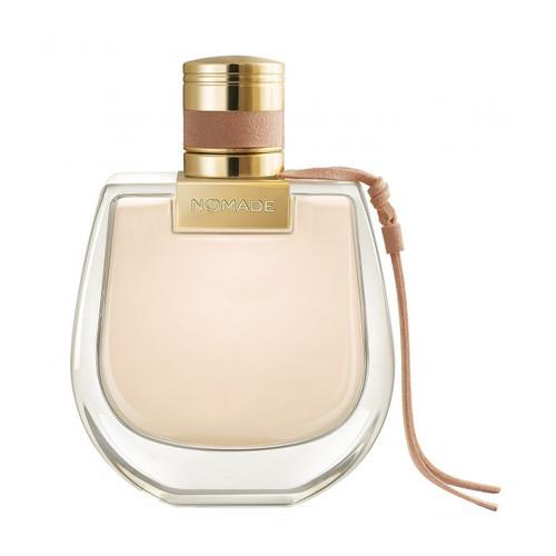 Chloe Nomade Eau de parfum 75 ml