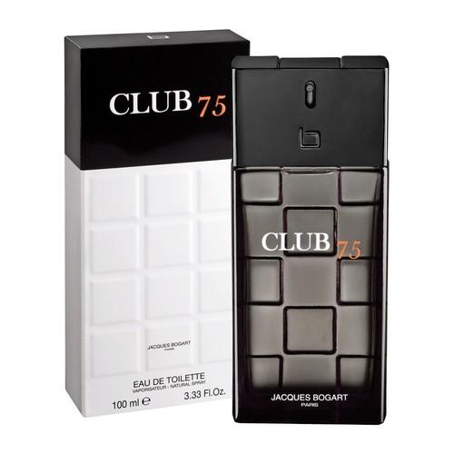 Jacques Bogart Club 75 Eau de toilette 100 ml