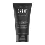 American Crew Shaving Skin Care Classic Moisturizing Shave Cream 150 ml