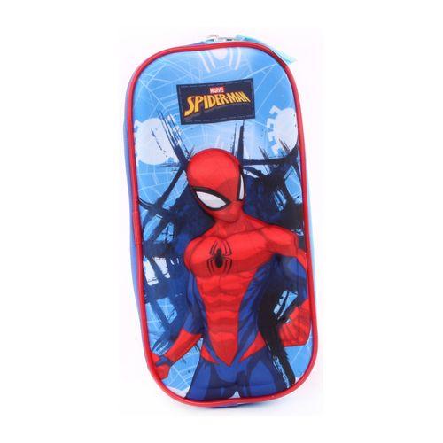Spider-Man 3D etui