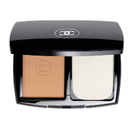Chanel Le Teint Ultra Compacte Foundation
