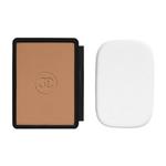 Chanel Le Teint Ultra Compacte Foundation 91 Caramel