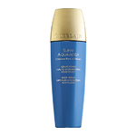 Guerlain Super Aqua Body Serum Optimum Hydration Revitalizer 200 ml