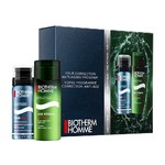 Biotherm Homme Age Fitness Set 7