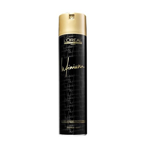 L'Oreal Infinium Diamond Extra Forte extra strong 500 ml