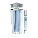 Mugler Angel Gift set Travel edition