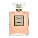Chanel Coco Mademoiselle Intense Eau de parfum 50 ml