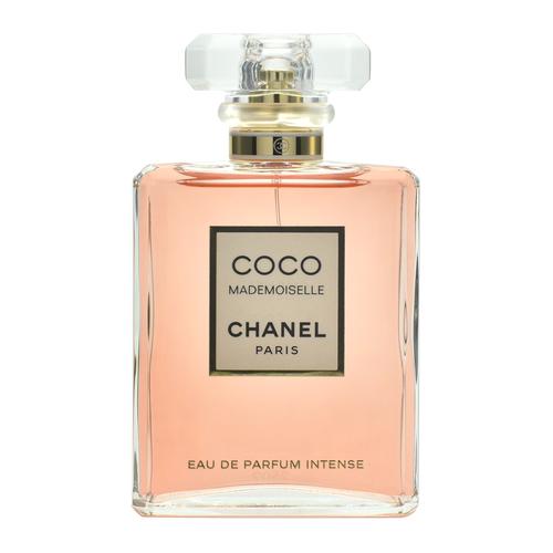 Chanel Coco Mademoiselle Intense Eau de Parfum 100 ml