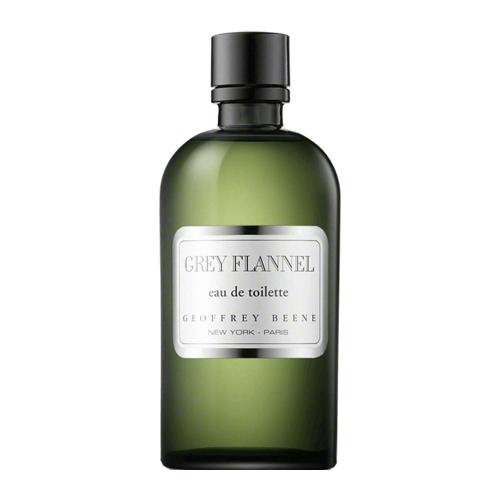 Geoffrey Beene Grey Flannel Eau de toilette zonder spray 240 ml