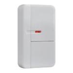 ELRO AS80MA11 Deur-/raam sensor