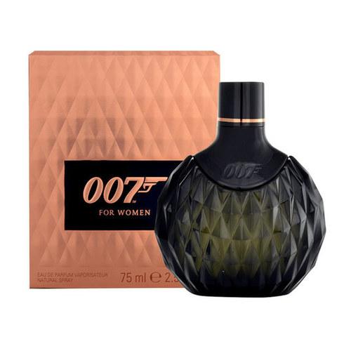 James Bond 007 For Women Eau de parfum 75 ml