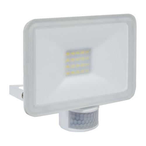 ELRO LF502011P LED Slim Design 20W 1600lm