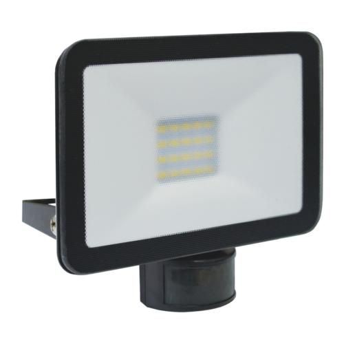 ELRO LF502012P LED Slim Design 20W 1600lm