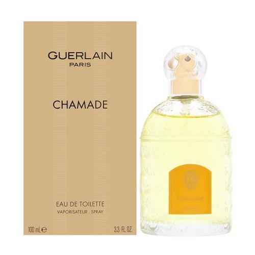 Guerlain Chamade Eau de Toilette 100 ml