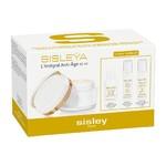 Sisley Sisleya L'Integral Anti-age 50 Kit