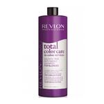 Revlon Revlonissimo Color Care Antifading shampoo for blondes 1.000 ml