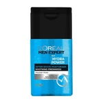 L'Oreal Men Expert hydra power after shave gel