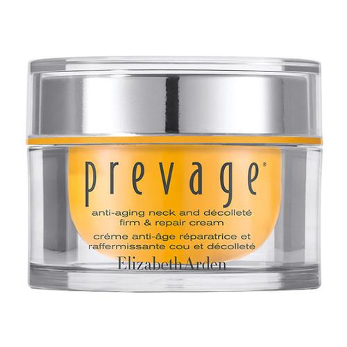 Elizabeth Arden Prevage Anti-aging neck & decollete cream 50 ml