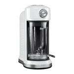 KitchenAid 5KSB5075EWH professionele blender